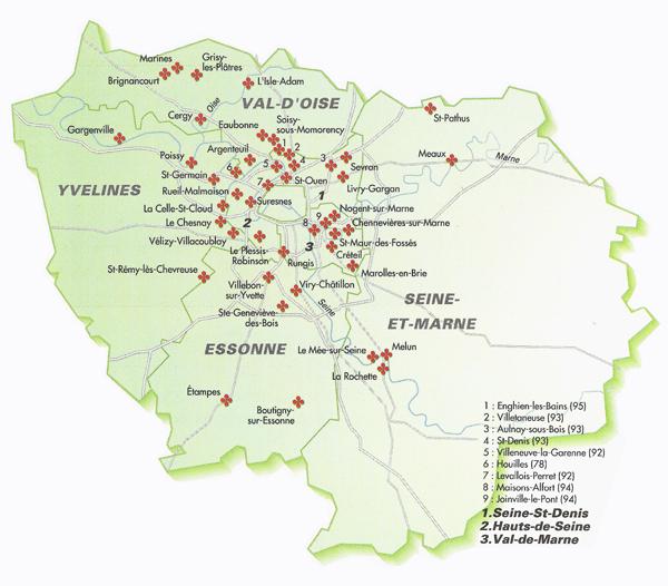 carte-des-villes-en-ile-de-france